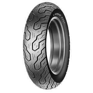 Купить DUNLOP K555 150/80 R15 70V Rear TL