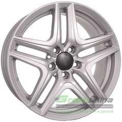 TECHLINE 823 S - Интернет-магазин шин и дисков с доставкой по Украине GreenShina.com.ua