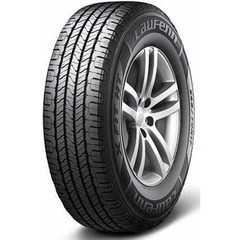 Летняя шина Laufenn LD01 - Интернет-магазин шин и дисков с доставкой по Украине GreenShina.com.ua