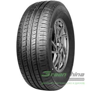 Купить Летняя шина APLUS A606 205/55R16 91V