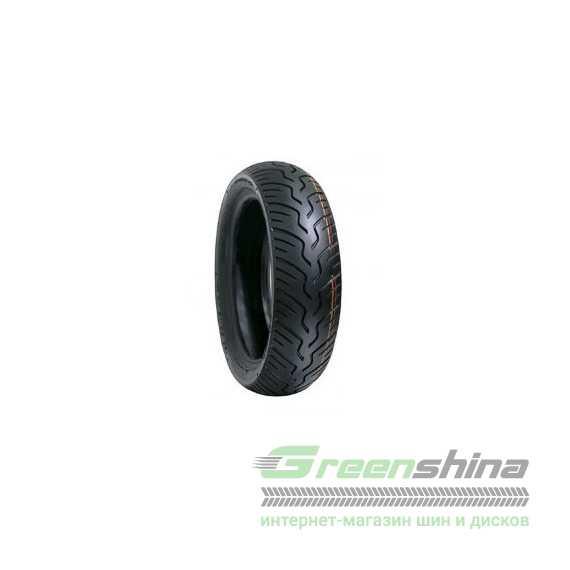 Мотошина DURO DM1157 - Интернет-магазин шин и дисков с доставкой по Украине GreenShina.com.ua