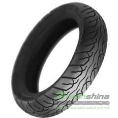 Купить SHINKO SR567 110/90R12 64P Front TL