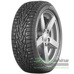 Купить Зимняя шина NOKIAN Nordman 7 225/55R16 99T (Шип)