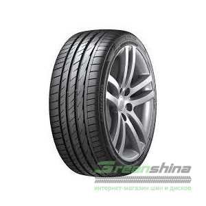 Купить Летняя шина Laufenn LK01 215/55R17 98W