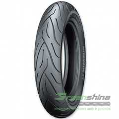 Купить Мотошина MICHELIN COMMANDER II 100/90R19 57H TL/TT