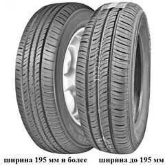 Летняя шина MAXXIS MP10 PRAGMARTA - Интернет-магазин шин и дисков с доставкой по Украине GreenShina.com.ua