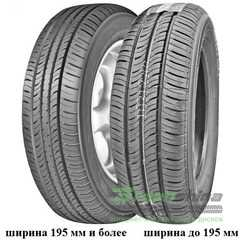 MAXXIS Mecotra MP-10 - Интернет-магазин шин и дисков с доставкой по Украине GreenShina.com.ua