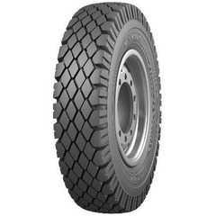 Купить Грузовая шина АШК (БАРНАУЛ) ИД-304 12.00R20 154/149J