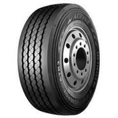 Грузовая шина AUFINE ATR3 Energy - Интернет-магазин шин и дисков с доставкой по Украине GreenShina.com.ua