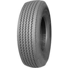 Грузовая шина LINGLONG LLA18 - Интернет-магазин шин и дисков с доставкой по Украине GreenShina.com.ua
