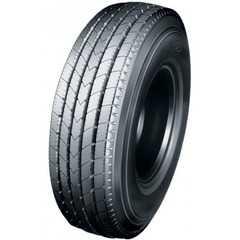 Грузовая шина LINGLONG F805 - Интернет-магазин шин и дисков с доставкой по Украине GreenShina.com.ua
