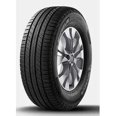 Всесезонная шина MICHELIN Primacy SUV - Интернет-магазин шин и дисков с доставкой по Украине GreenShina.com.ua