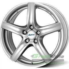ALUTEC Grip Silver - Интернет-магазин шин и дисков с доставкой по Украине GreenShina.com.ua