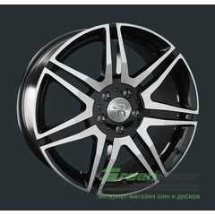 REPLAY MR100 BKF - Интернет-магазин шин и дисков с доставкой по Украине GreenShina.com.ua