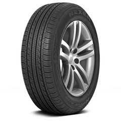 Всесезонная шина NEXEN N Priz AH 8 - Интернет-магазин шин и дисков с доставкой по Украине GreenShina.com.ua