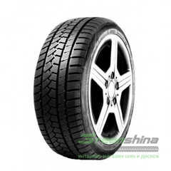 Купить Зимняя шина TORQUE TQ022 215/55R16 97H