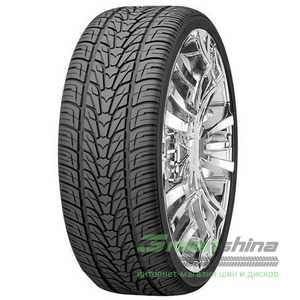 Купить Летняя шина ROADSTONE Roadian HP 235/65R17 108V