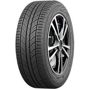 Купить Летняя шина PREMIORRI Solazo 165/70R14 84H