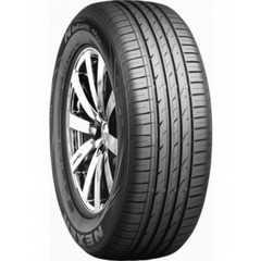 Купить Летняя шина NEXEN N-BLUE HD PLUS 165/70R13 79T