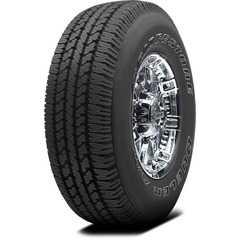 Всесезонная шина BRIDGESTONE Dueler A/T 693 III - Интернет-магазин шин и дисков с доставкой по Украине GreenShina.com.ua