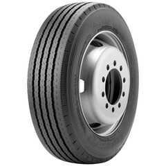 Всесезонная шина BRIDGESTONE R294 - Интернет-магазин шин и дисков с доставкой по Украине GreenShina.com.ua