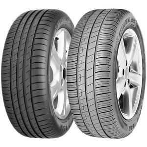Купить Летняя шина GOODYEAR EfficientGrip Performance 225/45R18 91W
