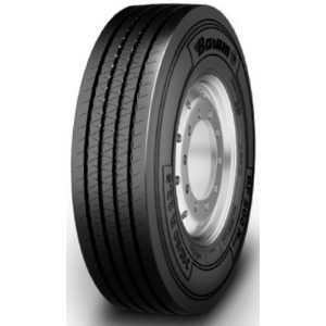 Купить BARUM BF 200R 285/70 R19.5 146/144M