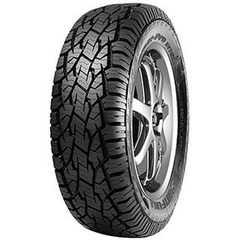 Купить Летняя шина SUNFULL AT782 215/75R15 100S