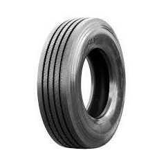 Купить Грузовая шина HIFLY HH102 (рулевая) 315/80R22.5 156/152L