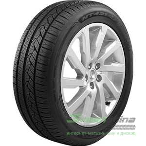 Купить Летняя шина NITTO NT421Q 215/60 R16 99V