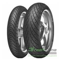 METZELER Roadtec 01 - Интернет-магазин шин и дисков с доставкой по Украине GreenShina.com.ua