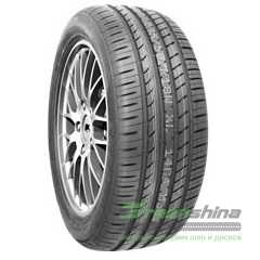 Летняя шина SUPERIA RS400 - Интернет-магазин шин и дисков с доставкой по Украине GreenShina.com.ua
