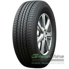 Купить Летняя шина HABILEAD RS21 265/60R18 114V