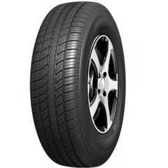 Купить Летняя шина ROVELO RHP-780 175/70R14 84T