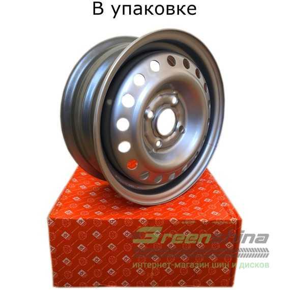 ДОРОЖНАЯ КАРТА Dacia Logan M - Интернет-магазин шин и дисков с доставкой по Украине GreenShina.com.ua