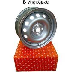 ДОРОЖНАЯ КАРТА DAEWOO - Интернет-магазин шин и дисков с доставкой по Украине GreenShina.com.ua