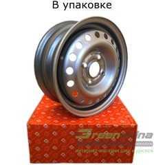 ДОРОЖНАЯ КАРТА ВАЗ 2103 - Интернет-магазин шин и дисков с доставкой по Украине GreenShina.com.ua
