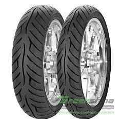 Купить AVON Roadrider AM26 130/70R18 63V Rear TL