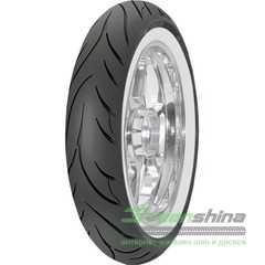 Купить AVON Cobra AV71 130/70R18 69H FRONT