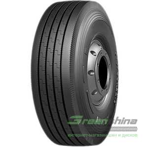 Купить Грузовая шина APLUS S205 (рулевая) 295/80R22.5 152/149L