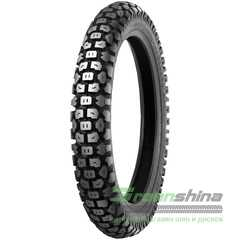 Купить SHINKO SR244 4.60R17 62P Front/Rear TT