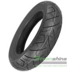 Купить SHINKO SR777 170/70R16 75H REAR TL