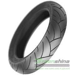 Купить SHINKO SR 741 140/70R18 63V TL