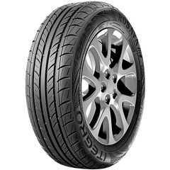 Купить Летняя шина ROSAVA ITEGRO 205/60R15 91H