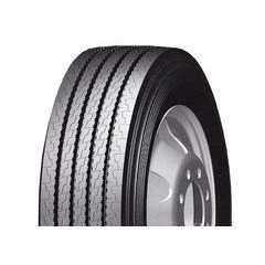 Грузовая шина FULLRUN TB785 - Интернет-магазин шин и дисков с доставкой по Украине GreenShina.com.ua