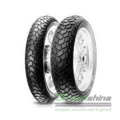 Купить PIRELLI MT60 RS Corsa 120/70R17 58W