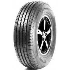 Всесезонная шина TORQUE TQ-HT701 - Интернет-магазин шин и дисков с доставкой по Украине GreenShina.com.ua