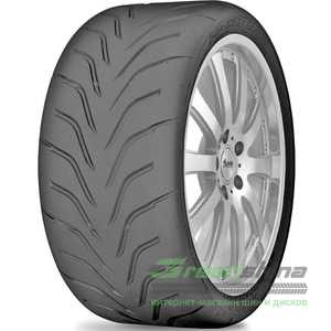 Купить Летняя шина TOYO Proxes R888 205/55R16 94W