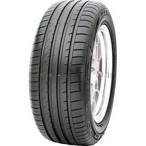 Купить Летняя шина FALKEN Azenis FK-453 235/60R18 103W
