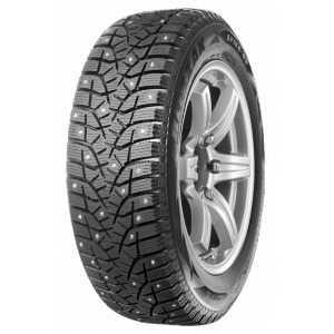 Купить Зимняя шина BRIDGESTONE Blizzak Spike 02 245/45R18 96T